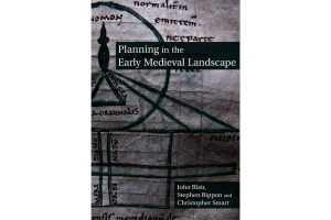 Planning-in-the-early-medieval-landscape