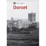 Review – Historic England: Dorset
