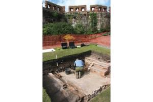 Shrewsbury-Castle-20-film-2-027-copy-2