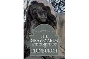 Graveyards-and-cemeteries-of-Edinburgh