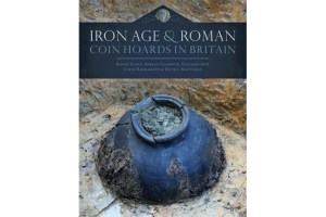 Iron-Age-and-Roman-coin-hoards