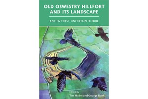 Oswestry-Hillfort-copy-2