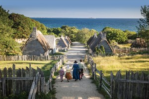 Plimoth-Plantation-in-Massachusetts1-copy-2