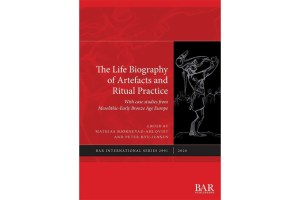 The-Life-Biography-of-Artefacts-and-Ritual-Practice-copy-2