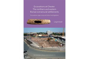 Excavation-at-Chester