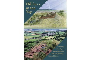 Hillforts-of-the-Tay
