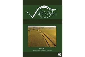 Offa's-Dyke-Journal-copy