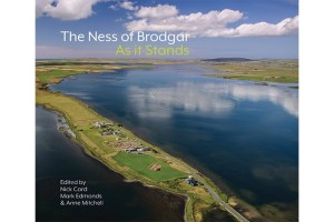 The-Ness-of-Brodgar