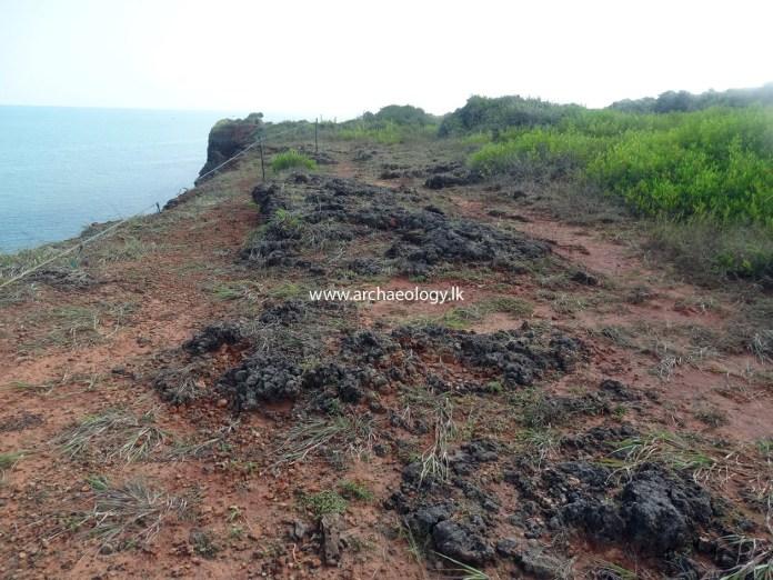 kudiramalai punto mannar-sri-lanka-arqueología-lk-Chandima-ambanwala