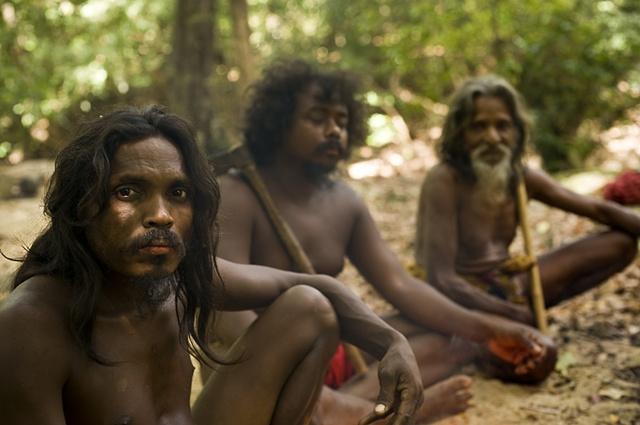 vedda-Dambana-sri-lanka