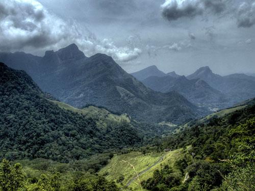 knuckles-central-highland-sri-lanka