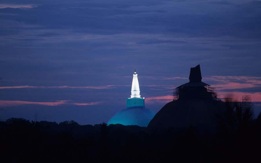 jetawanaramaya-ruwanveliseya-sri-lanka-sinhala-buddhist