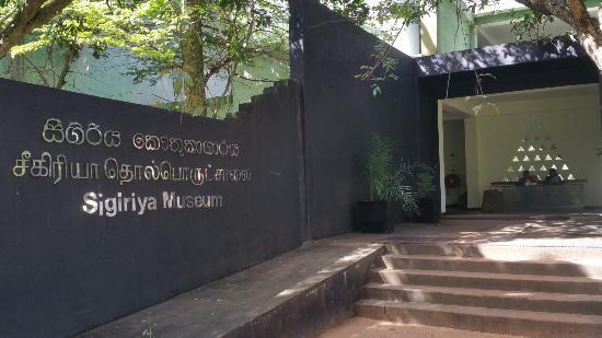 seegiriya-museum-sri-lanka