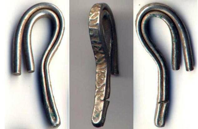 larin-kandy-kavan-rathnatunga-sri-lanka