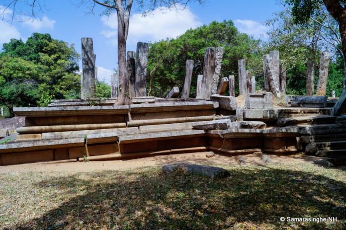 Panchawasa (Bisomaligaya)