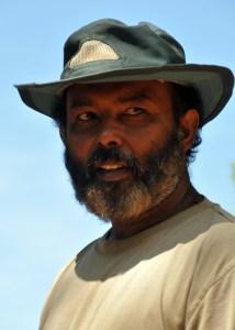 Prof-Raj-Somadeva