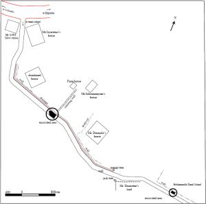 Haldummulla-Fig.2