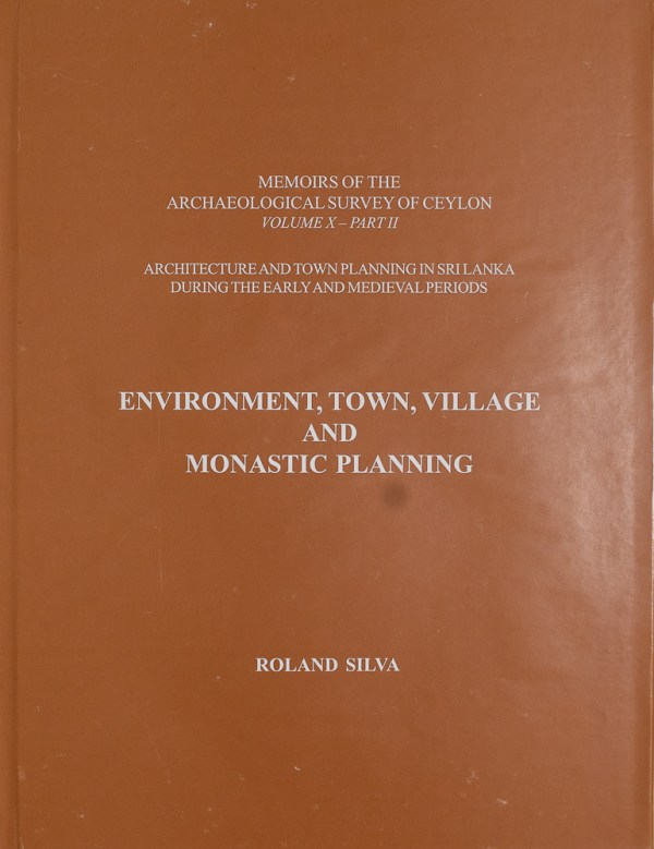 cover_Environment_Town_Villege_and_Monastic_Planning