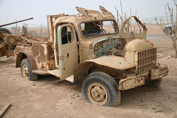 failaka-battle-truck
