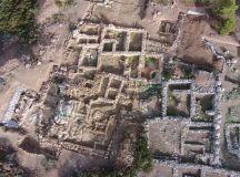 The Minoans of Crete - Archaeology Magazine