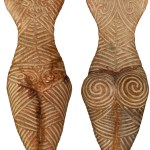 Ancient Tattoos Archaeology Magazine