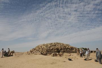 egypt-pyramid-edfu.jpg