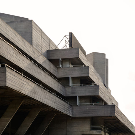 archaic_NationalTheatre5
