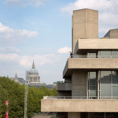 archaic_NationalTheatre6
