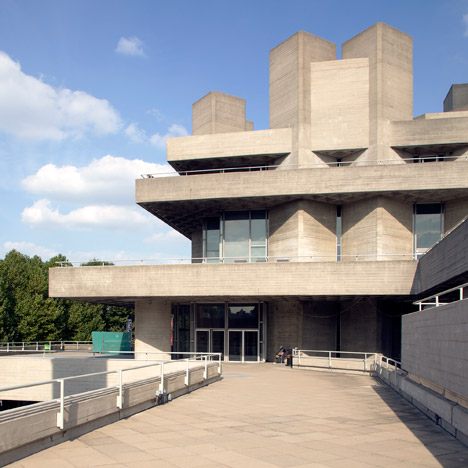 archaic_NationalTheatre9