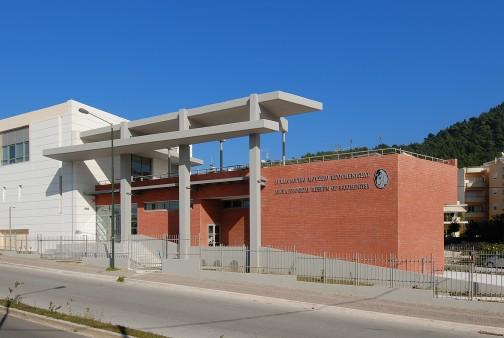 Αποτέλεσμα εικόνας για Αρχαιολογικό Μουσείο Ηγουμενίτσας