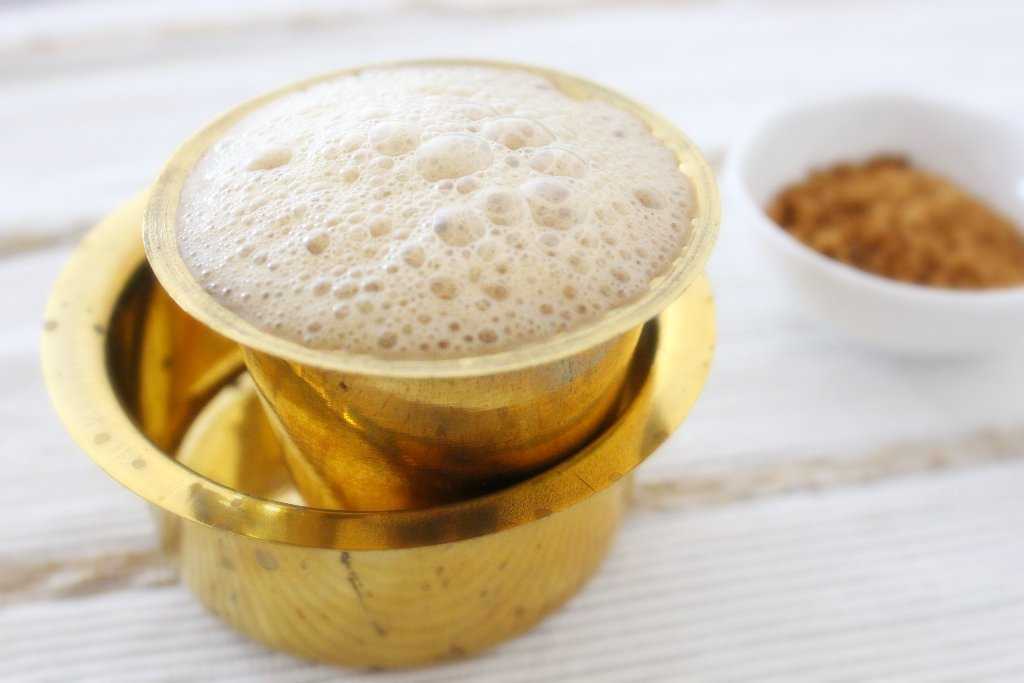 Jaggery Milk Health Benefits-Telugu Food And Diet News