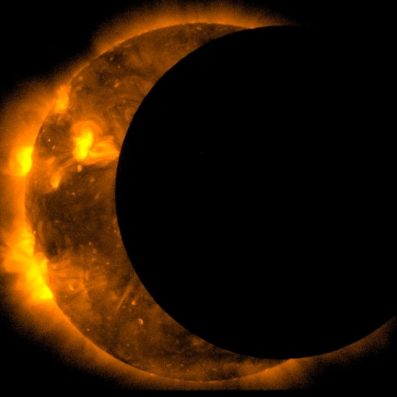 Transformation Update ~ The upcoming Eclipse Energies and What They Mean For Us