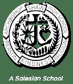 Archbishop Shaw Boys Catholic High School
