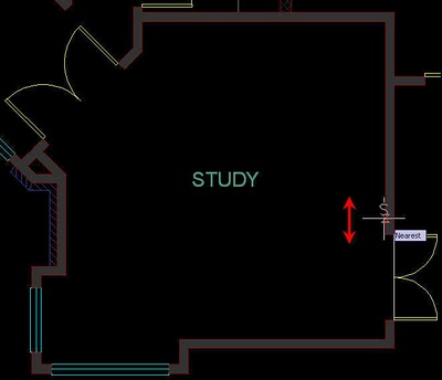 Free Tutorial AutoCAD Electrical Plan  Free How to