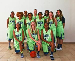 team photo 2015 2