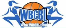 wbcbl logo