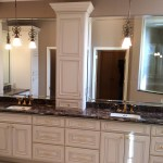 Bcwvmc47 Bathroom Cabinet With Vanity Marble Countertops Today 2020 11 04 Download Here