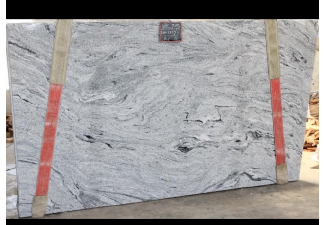 Five New Granite Colors St Louis Homeowners Will Love