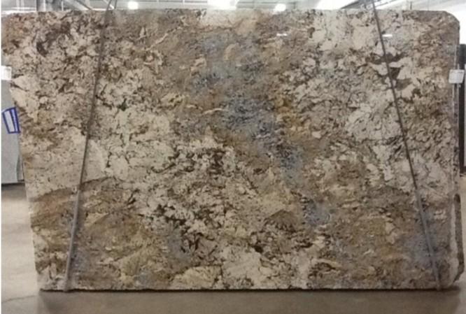 Three Reasons to See Full Slabs of Granite before You