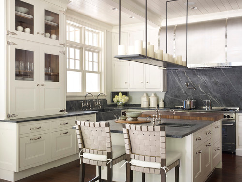 soapstone kitchen painting cabinets cost countertops a complete guide by arch city granite full backsplash