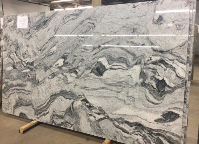 Granite Slabs For Countertops Bstcountertops