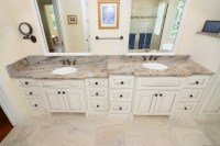 Bathroom Countertops and Tubs for St. Louis Homes: Arch ...
