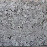 Top White Granite Colors In 2020 Updated