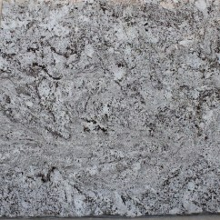 Best Granite Colors For Living Room India How To Choose The Right Paint Color Your 12 Trending White In 2018 Alaska Slab With Background And Brown Grey Black