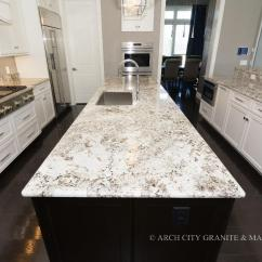 Best Granite Colors For Living Room India Benches 12 Trending White In 2018