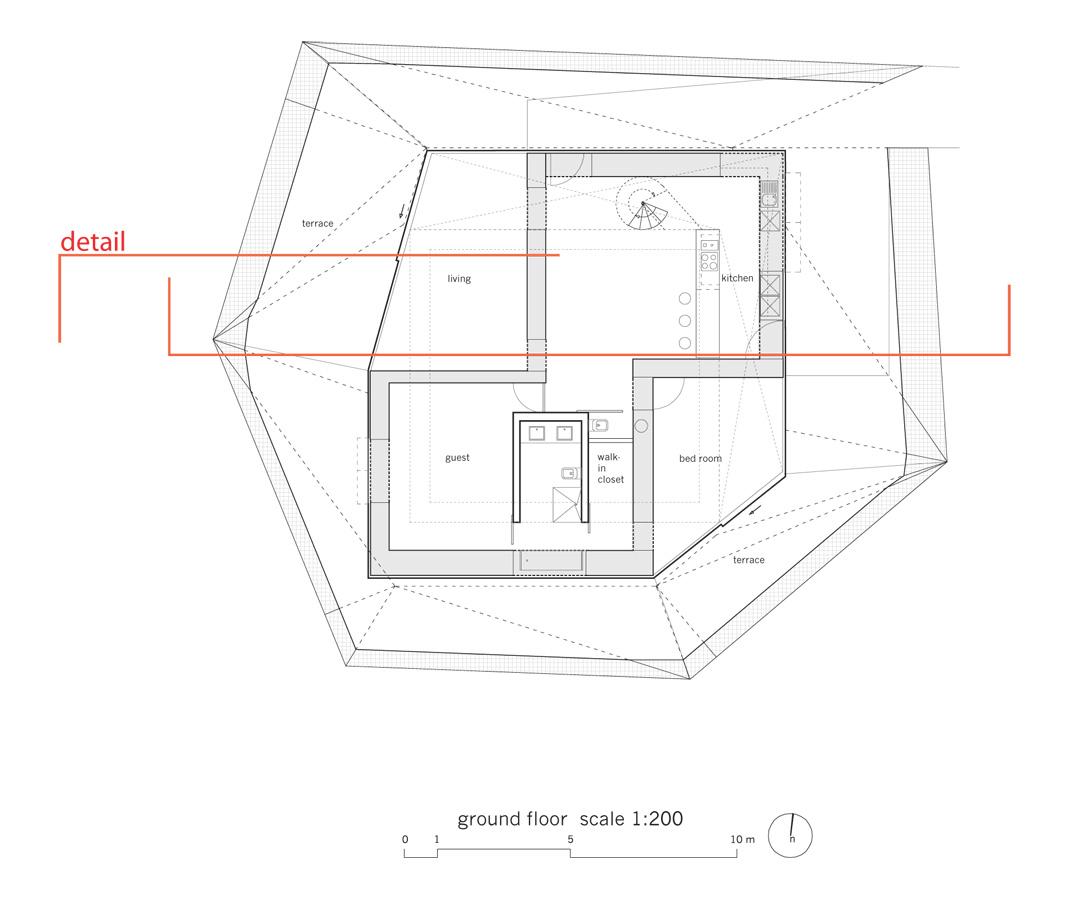 far-wh-ground-floor far-wh-ground-floor