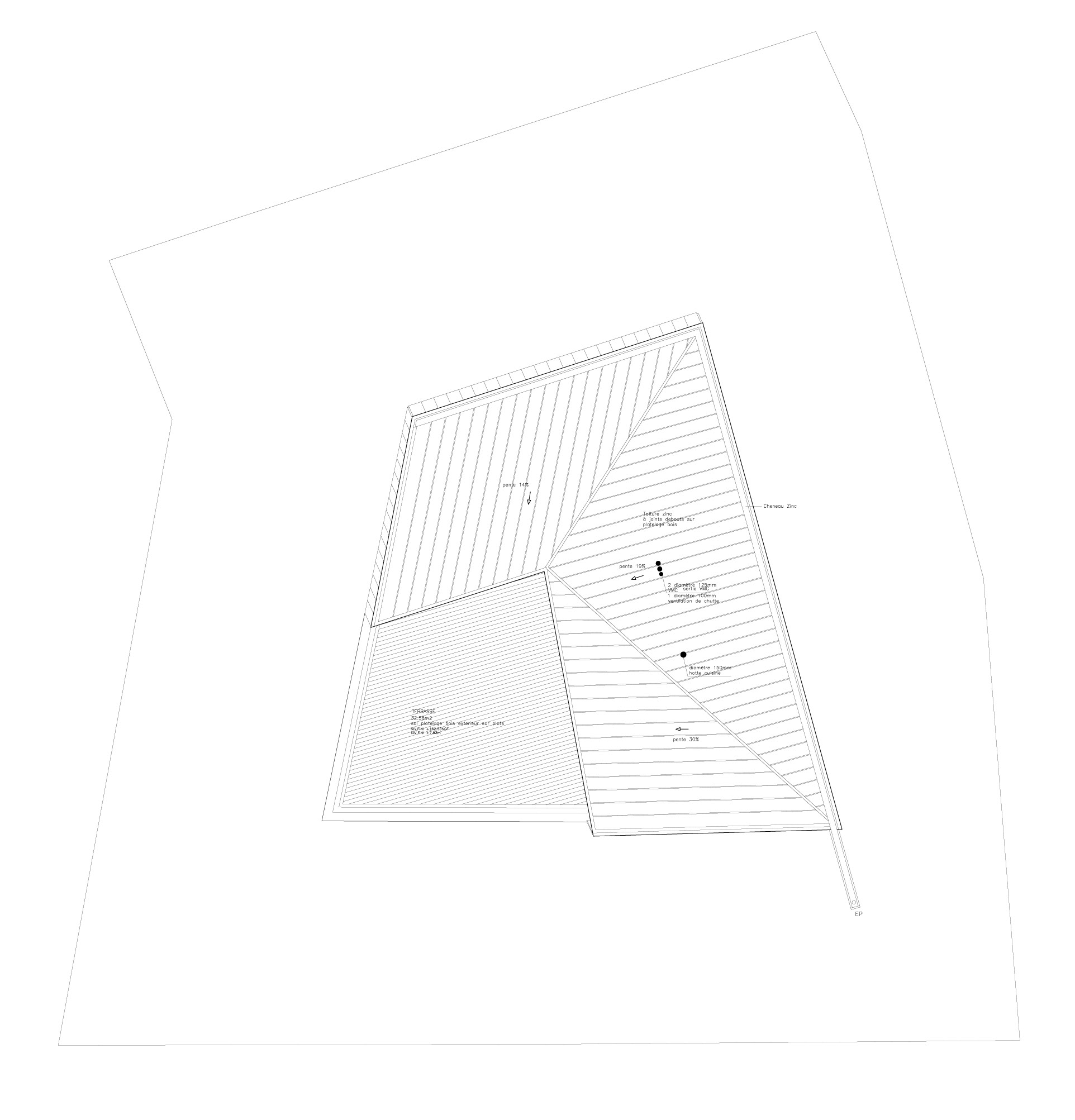 1148470610-planta-techos roof plan