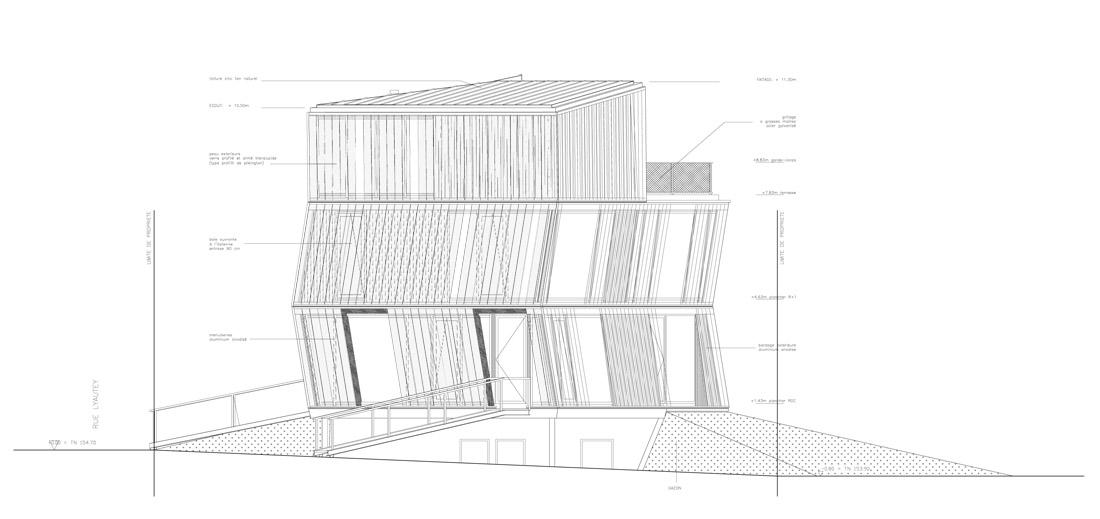 1207870306-fachada-norte north façade
