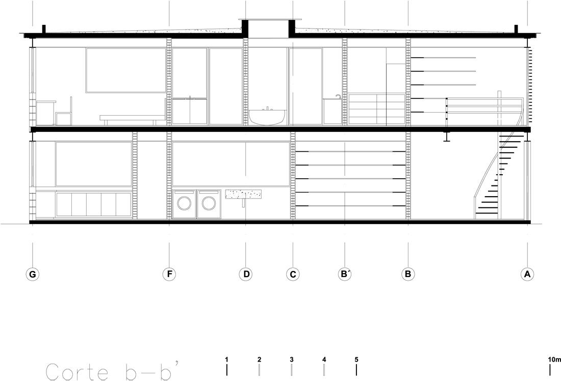 C:UsersAugustoDocumentsK&ACuernavacaproyectoCasa Aquino D section 01