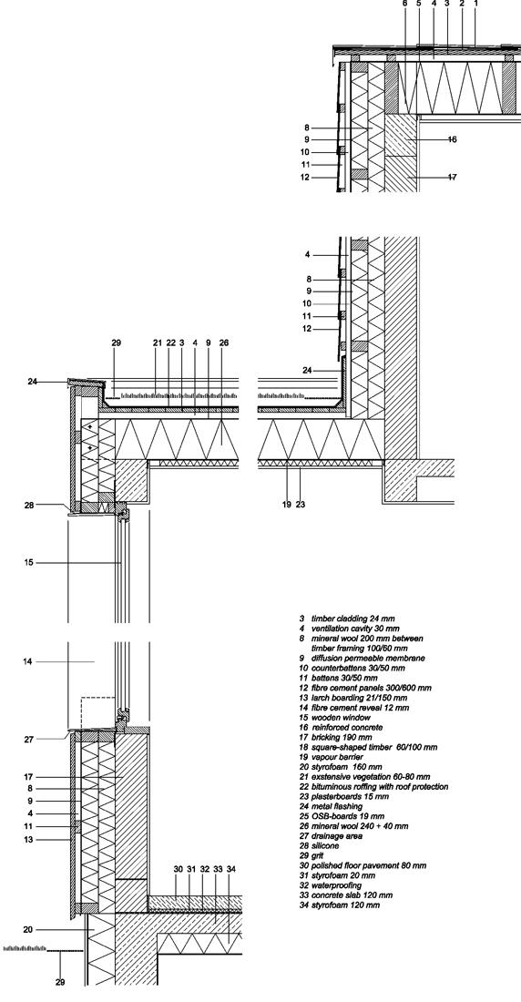 detail-031 detail 01